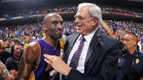 Phil-Jackson-Returning-Back-to-Los-Angeles-Lakers-495x278