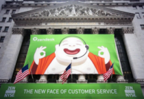 zendesk-shares-pop-after-cloud-ipo-nyse